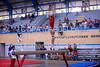 CopaMarbella2009-9885-2