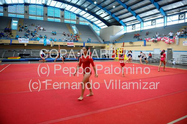CopaMarbella2009-8943