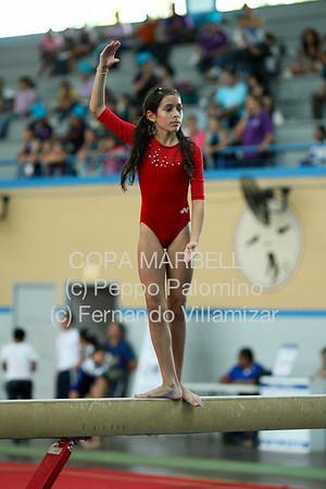 CopaMarbella2009-9984
