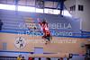 CopaMarbella2009-9916
