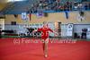CopaMarbella2009-9217