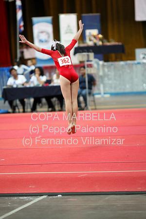 CopaMarbella2009-9396