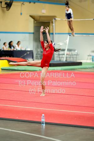 CopaMarbella2009-9380