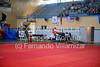CopaMarbella2009-9233