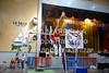 CopaMarbella2009-9270