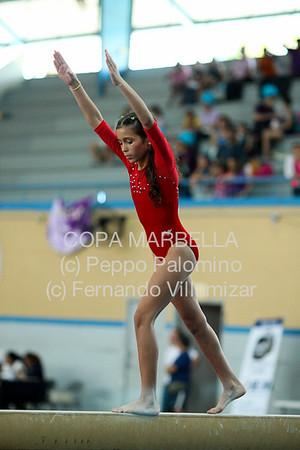 CopaMarbella2009-9980