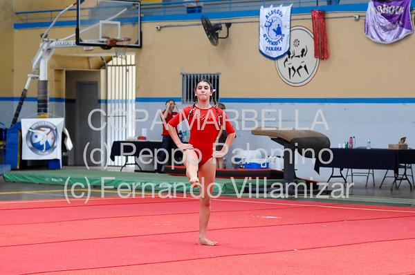 CopaMarbella2009-8919
