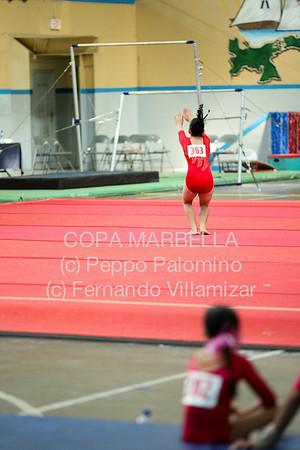 CopaMarbella2009-9442