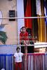 CopaMarbella2009-9855