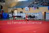 CopaMarbella2009-9225
