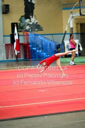 CopaMarbella2009-9312