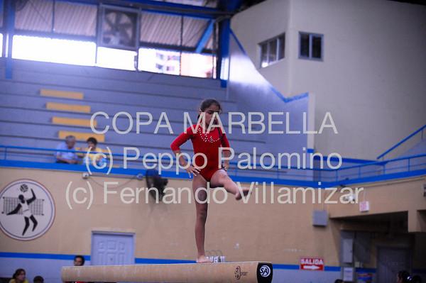 CopaMarbella2009-9914