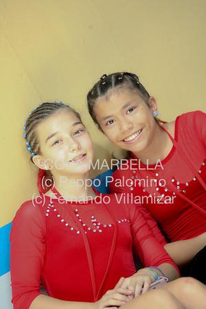 CopaMarbella2009-9717