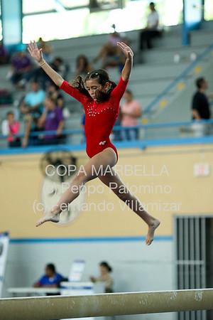 CopaMarbella2009-9999