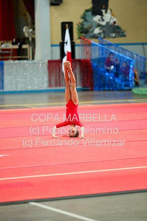 CopaMarbella2009-8997