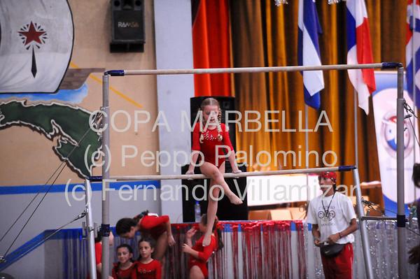 CopaMarbella2009-9918