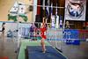 CopaMarbella2009-9341-2