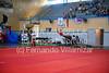 CopaMarbella2009-9231
