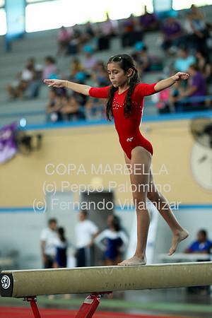 CopaMarbella2009-9982