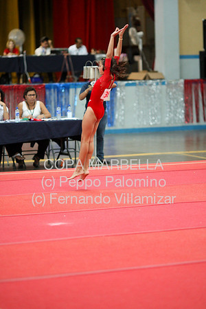 CopaMarbella2009-9346