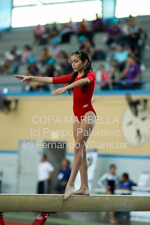 CopaMarbella2009-9986