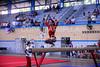 CopaMarbella2009-9880-2