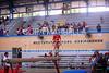 CopaMarbella2009-9873-2
