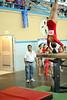 CopaMarbella2009-9117