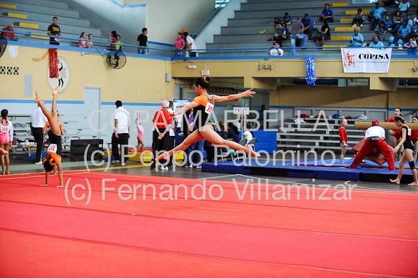 CopaMarbella2009-8403-2