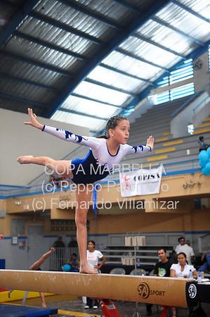 CopaMarbella2009-9137