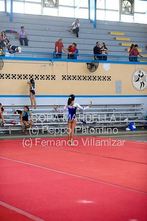 CopaMarbella2009-9309