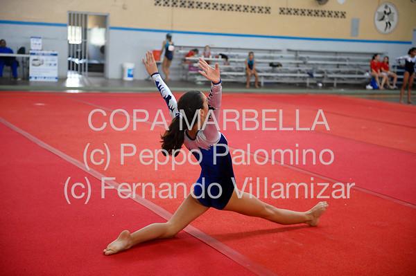 CopaMarbella2009-9254