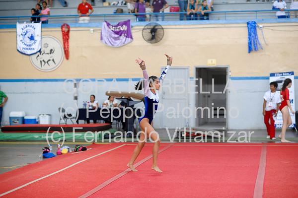 CopaMarbella2009-9318