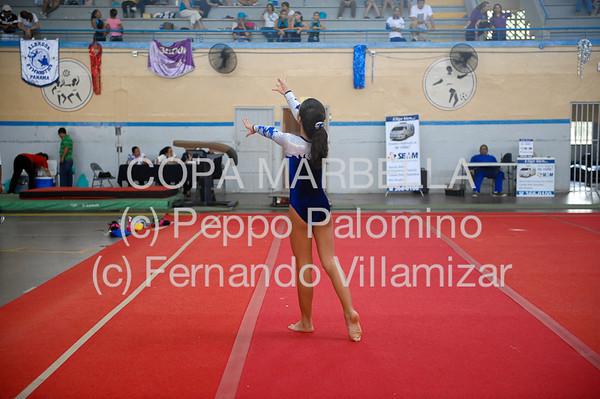 CopaMarbella2009-9257