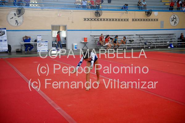 CopaMarbella2009-9332