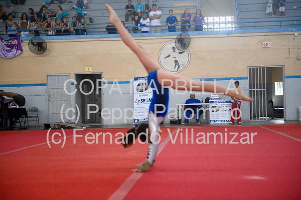 CopaMarbella2009-9367