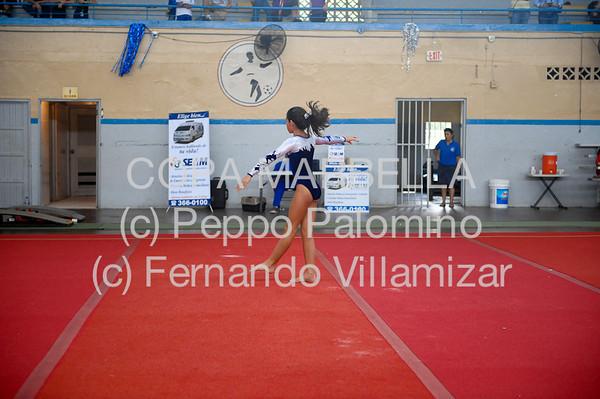 CopaMarbella2009-9258