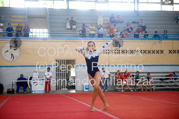 CopaMarbella2009-9368