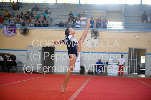 CopaMarbella2009-9364