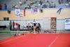 CopaMarbella2009-9260