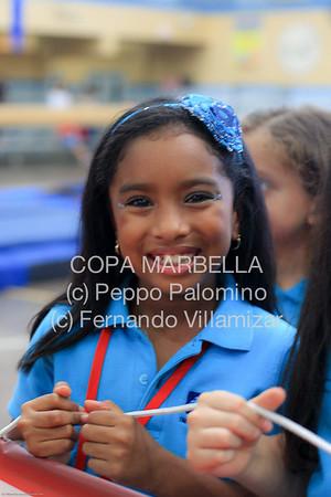 CopaMarbella2009-287357