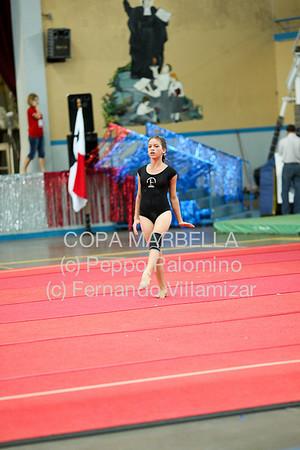 CopaMarbella2009-8898