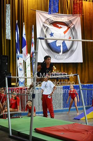 CopaMarbella2009-8713