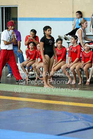 CopaMarbella2009-8203