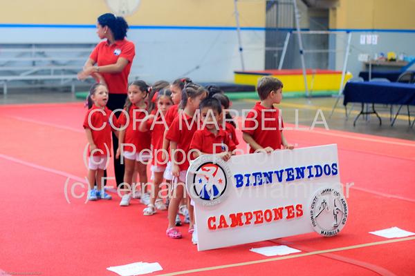 CopaMarbella2009-287263