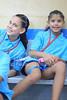 CopaMarbella2009-287385