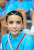 CopaMarbella2009-287377