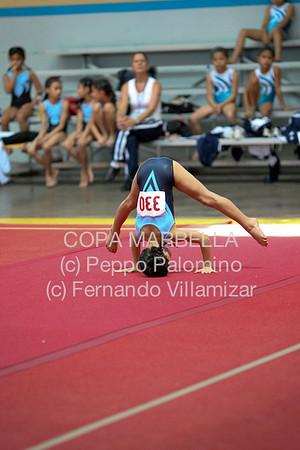 CopaMarbella2009-8039