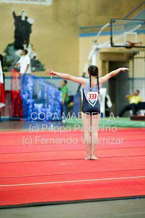 CopaMarbella2009-0204