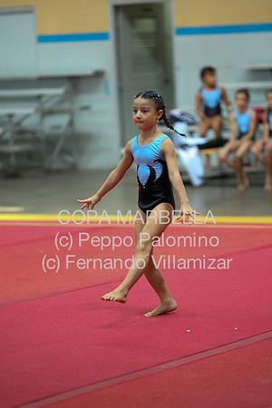 CopaMarbella2009-8052